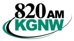 KGNW logo_color_hires