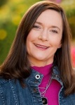 Linda Evan Shepherd