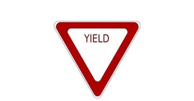 yield23