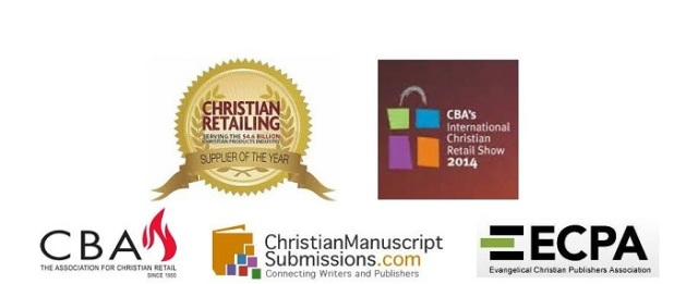 christian publishing