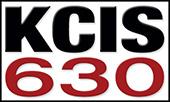 KCIS-HOME-logo