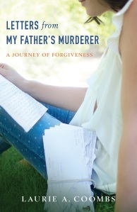 Letters-from-My-Fathers-Murderer-PK