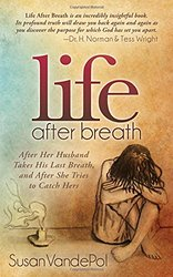LifeAfterBreath