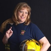 sherrie - fire-fighter-2