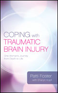 book_coping_thumb