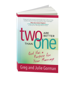 two-are-better-cover-3d-e1463240034248
