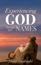 gods-names-book-cover