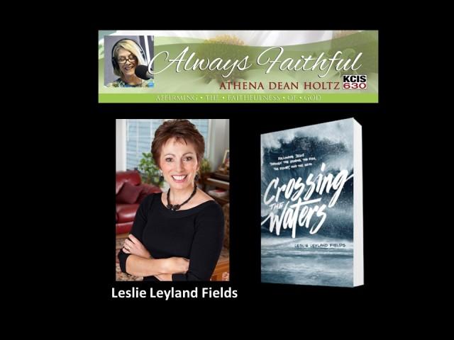 lesley-fields-promo